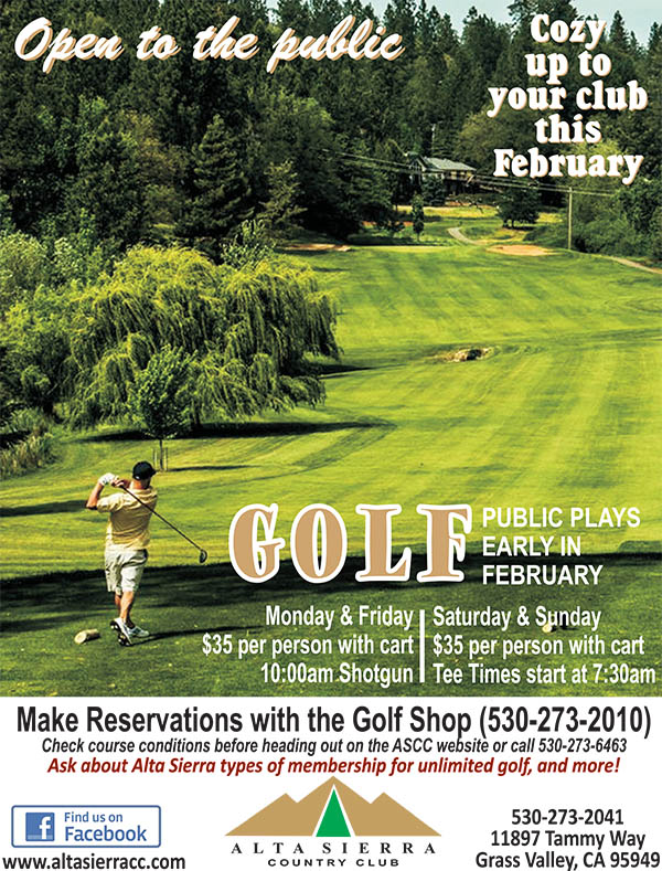 February Golf Special FINAL
